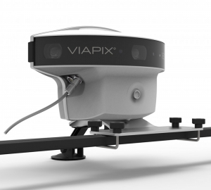 actris-viapix-acquisition-mobile-mapping-sig-panoramique