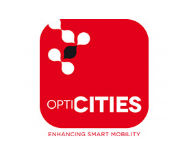 logo opticities
