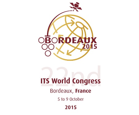 ITS Bordeaux 2015