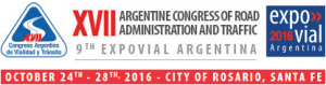 Argentine-Congress-of-Road-Administration-and-Traffic